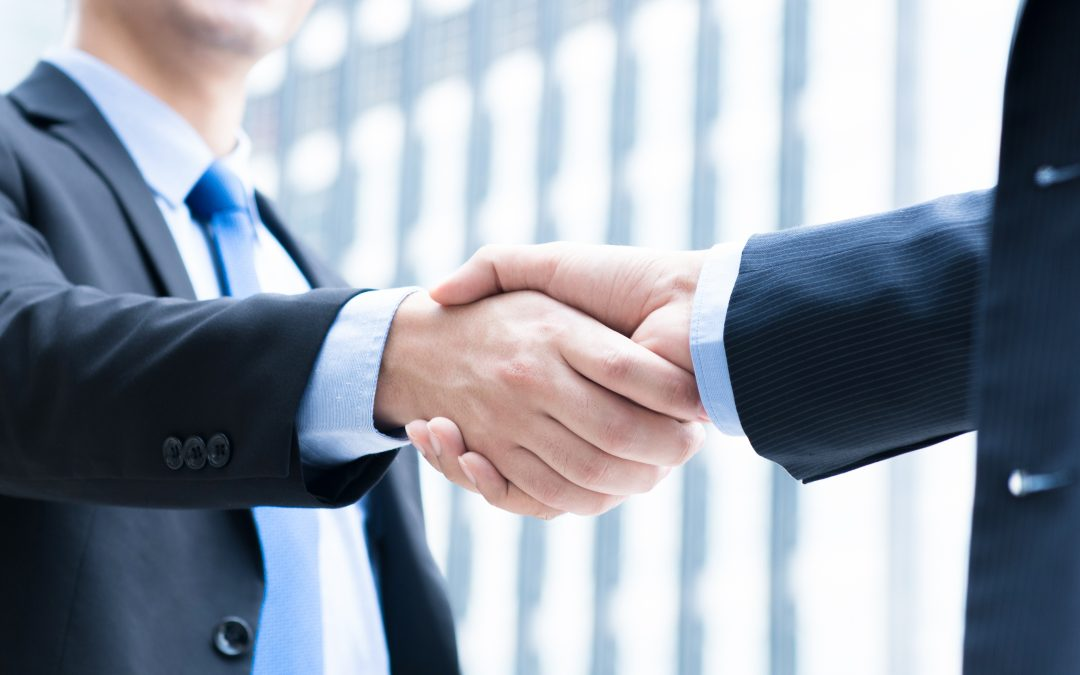 Reclaiming Progress: Cashflow in Contracting